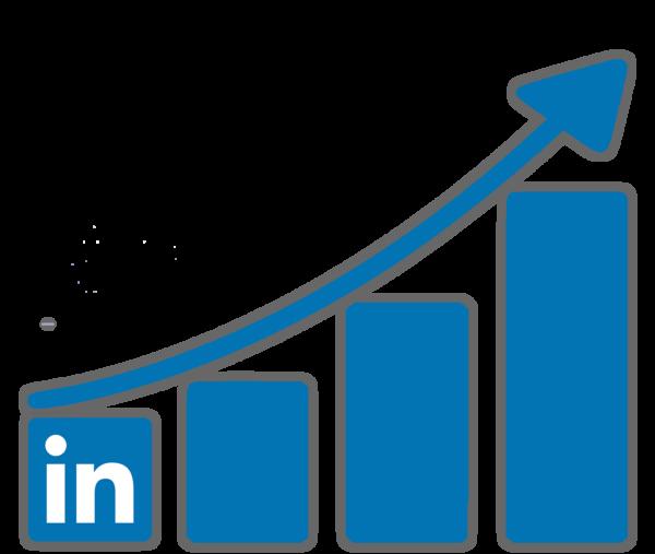 Aufbau-LinkedIn-Profil