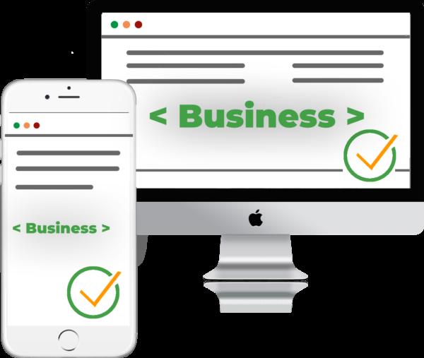 Online Stellenbörse Business