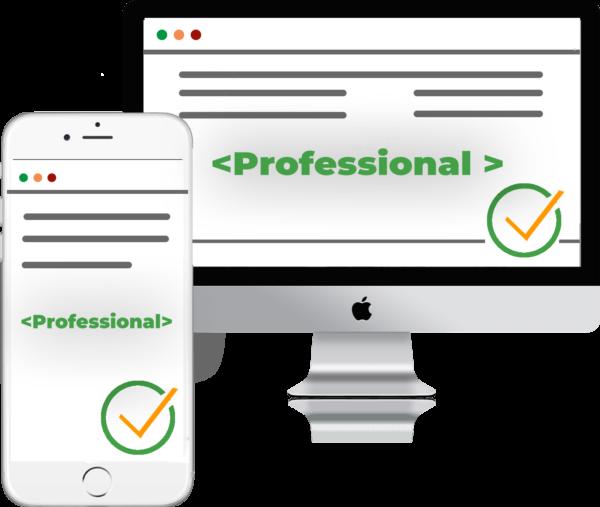 Online-Stellenbörsen Professional