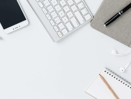 Online-Recruiting mit Komplett-Pakete